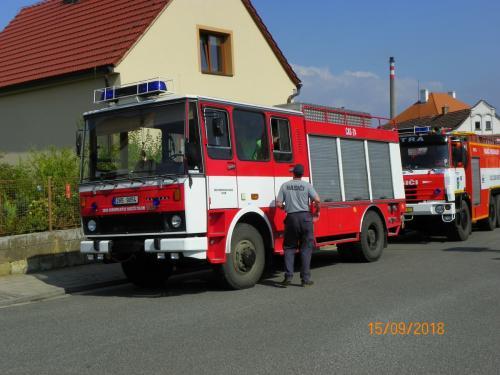 oslavy-holohlavy (04)