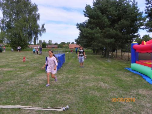 sport-odpoledne18 (29)