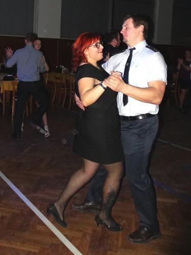 hasicsky-ples (39)