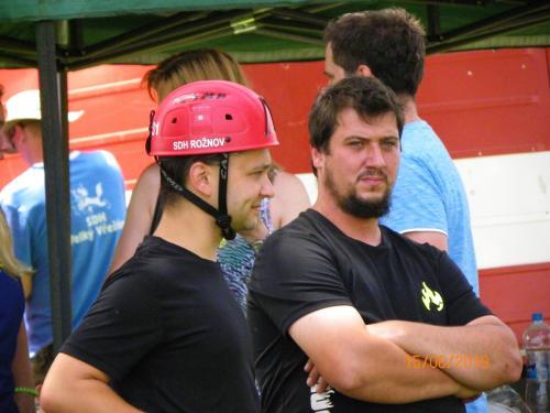 libotov (32)