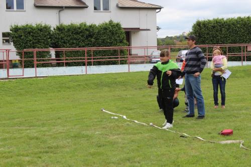 sport-odpoledne (04)